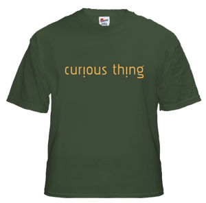 shop_curious_tshirts.htm
